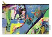 Self-renewal 15u Carry-all Pouch