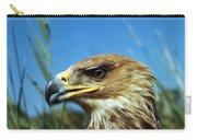 Aigle Imperial Aquila Heliaca Carry-all Pouch