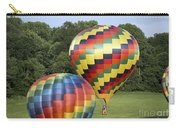 Air Balloons  0166 Carry-all Pouch