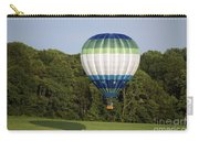 Air Balloons  0458 Carry-all Pouch