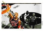 Air Jordan Rises Carry-all Pouch