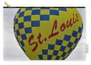 Air St. Louis Carry-all Pouch
