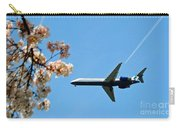 Air Tran Airlines Carry-all Pouch