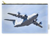 Airbus A400m Carry-all Pouch