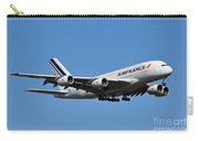Airbus A80 Carry-all Pouch