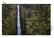 Akaka Falls Carry-all Pouch