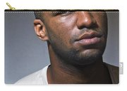 Akinwande Carry-all Pouch