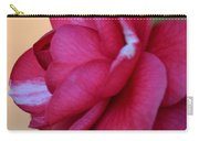 Alabama State Flower Carry-all Pouch