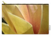 Alabama's Tulip Magnolia Carry-all Pouch