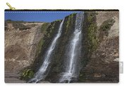 Alamere Falls Three Carry-all Pouch