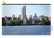 Albany Skyline Carry-all Pouch