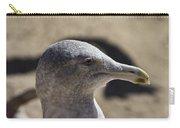 Albatross- Hawaii Carry-all Pouch