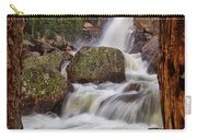 Alberta Falls II Carry-all Pouch