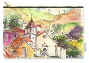 Alcoutim In Portugal 07 Carry-all Pouch