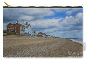 Aldeburgh Beach View Carry-all Pouch