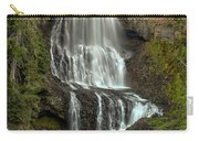 Alexander Falls - Whistler Bc Carry-all Pouch