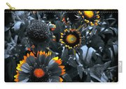 Algonquin Garden Carry-all Pouch