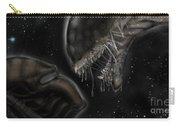 Alien Vs Predator Carry-all Pouch