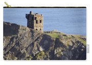 All Along The Watchtower - Bunglass Donegal Ireland Carry-all Pouch