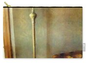 All In The Golden Afternoon Carry-all Pouch