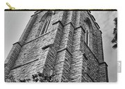 All Saints  8353 Carry-all Pouch