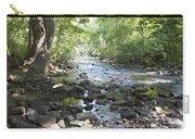 Allen Creek Carry-all Pouch