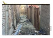 Alley 44 Carry-all Pouch