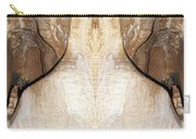 Allien Carry-all Pouch