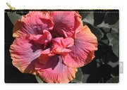 Alluring  Carry-all Pouch