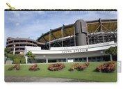 Aloha Stadium Carry-all Pouch