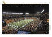 Aloha Stadium Night Game Carry-all Pouch