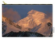 Alpen Glow Carry-all Pouch