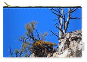 Alpine Wyoming Carry-all Pouch