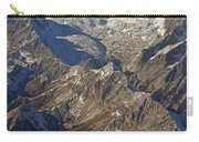 Alps - The Bowl Carry-all Pouch
