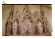 Altar Carry-all Pouch