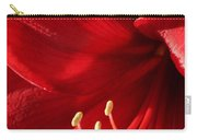 Amaryllis6782 Carry-all Pouch