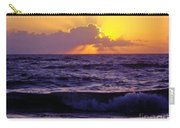 Amazing - Florida - Sunrise Carry-all Pouch