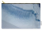 Amazing Nature Art.. Carry-all Pouch