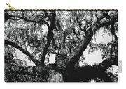 Amazing Oak Tree Carry-all Pouch