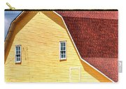 American Barn 14601 Carry-all Pouch