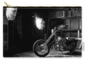American Chopper Carry-all Pouch