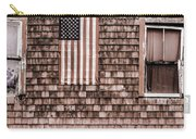 American Colors Of Maine Carry-all Pouch