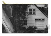 American Dream IIi Square Carry-all Pouch