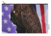American Honor Carry-all Pouch