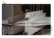 American Loom 1 Of 3 Carry-all Pouch