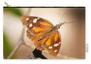 American Snout Butterfly Carry-all Pouch