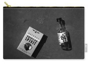 American Spirit Carry-all Pouch