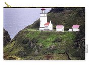 America's Favorite Lighthouse Carry-all Pouch