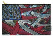 America's Journey Carry-all Pouch