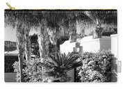 Amir Drive Bw Marrakesh Palm Springs Carry-all Pouch